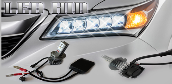 slide /fotky9231/slider/led-hid.jpg